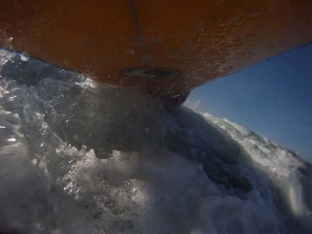 surf zarautz la tortuga